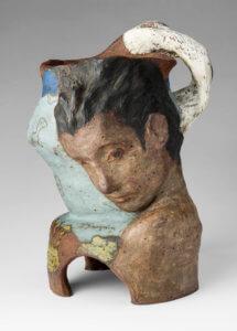 mostra paul gauguin art institute chicago