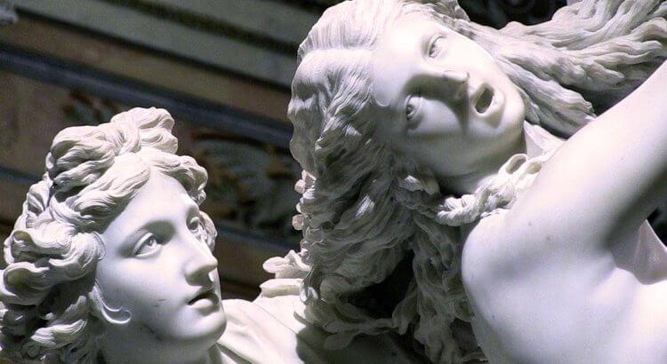 mostra bernini galleria borghese roma
