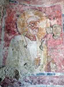 Tempietto del Clitunno Campello Spoleto