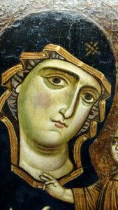icona madonna della madia monopoli