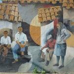 san sperate murales luciano lixi