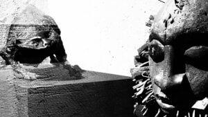 mostra terme diocleziano primitivisti luciano minguzzi gatto