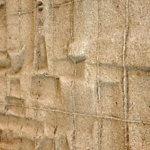 museo nivola orani