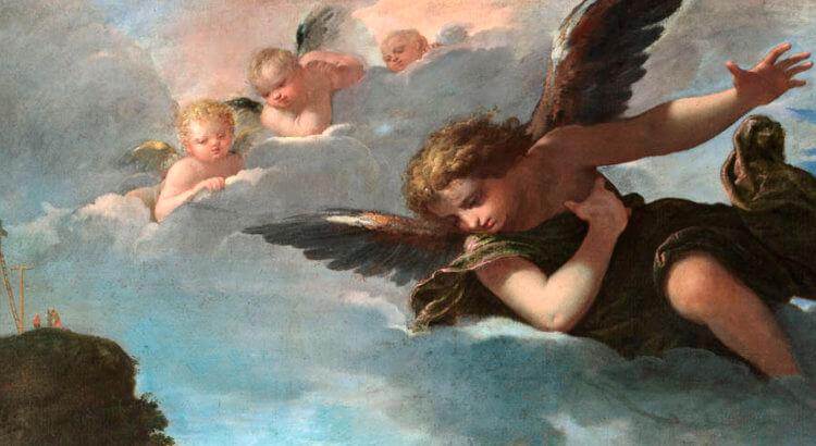 Ferrara - l'arte per l'arte