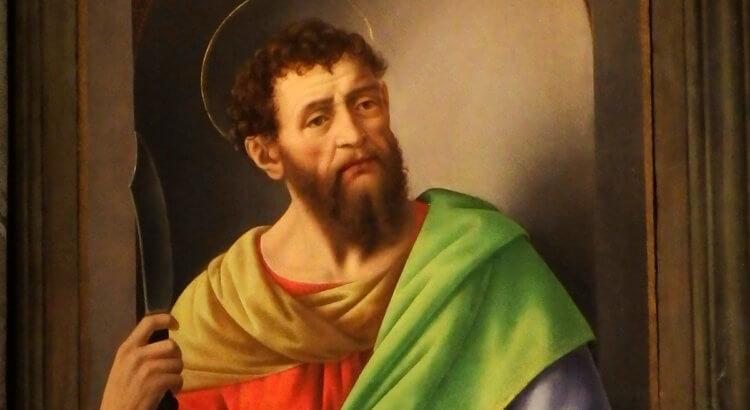 firenze orsanmichele lorenzo di credi san bartolomeo